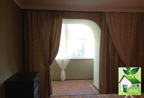 Сдам в аренду Эксклюзивную, двухуровневую 3-к квартиру - Фото 4