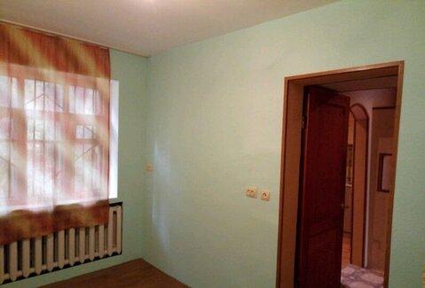 Сдается в аренду квартира г Тула, ул Дементьева, д 21а - Фото 5