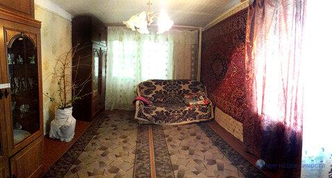 Двухкомнатная квартира в Волоколамском районе село Спасс - Фото 3