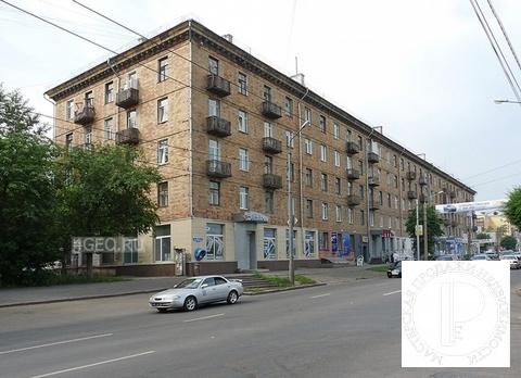 3 ком пр. Свободный д.53 - Фото 1
