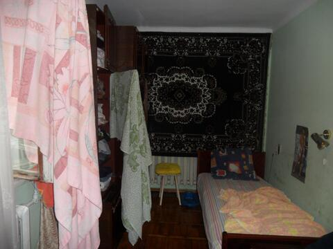 2-х комнатная квартира в Ялте на ул.Калинникова - Фото 4