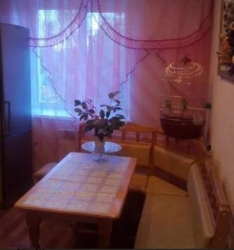 Продам 2-х комнатную квартиру в Переславль-Залесском - Фото 3