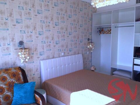 Продажа апартаментов на территории гостиничного комплекса Рипарио - Фото 2