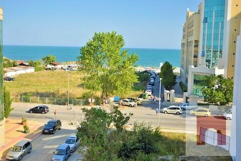 Объявление №1712355: Продажа апартаментов. Болгария