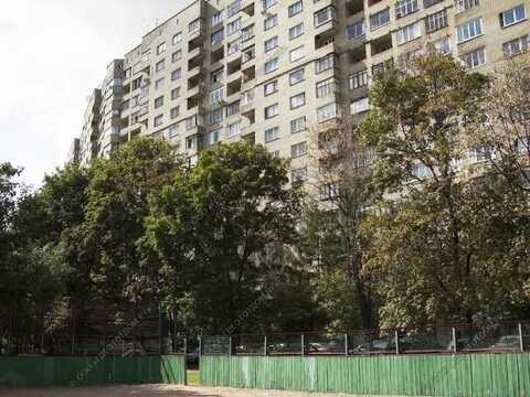 Продажа квартиры, м. Сокол, Ул. Алабяна