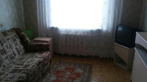 Сдается 2-комнатная квартира на ул. Лакина - Фото 4