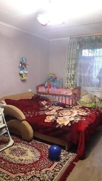 Продается 1-ая квартира в зеленом районе Подмосковья - Фото 3