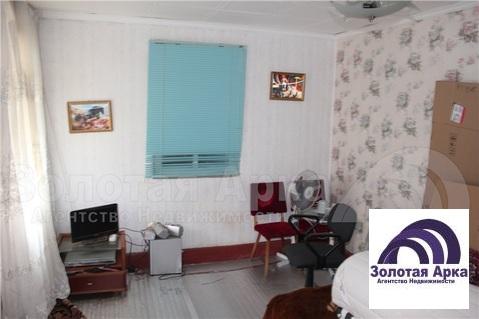 Продажа дома, Васюринская, Динской район, Ул. Интернациональная - Фото 3
