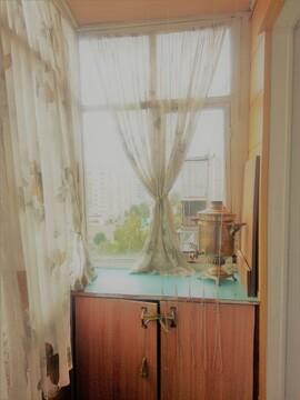 Продам 1 кв улучшенной планиковки в Канищево! - Фото 3