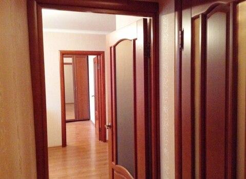 Сдается 2х-комн квартира на Дорожной, 15а - Фото 5