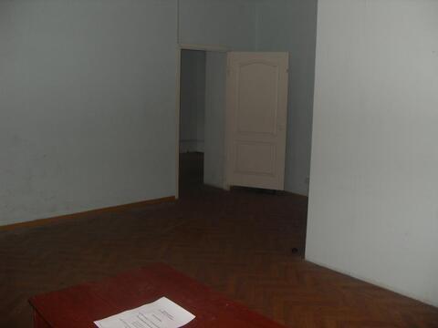 Офис, 56 кв. пр. Советский - Фото 3