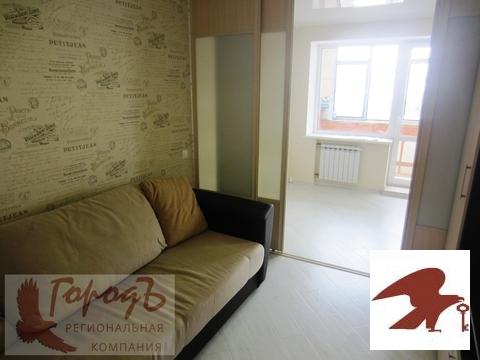 Квартиры, ул. Васильевская, д.123 - Фото 3
