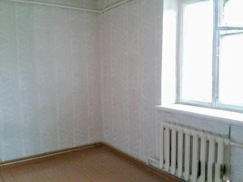 3-х комнатная квартира 55 кв.м. - Фото 4