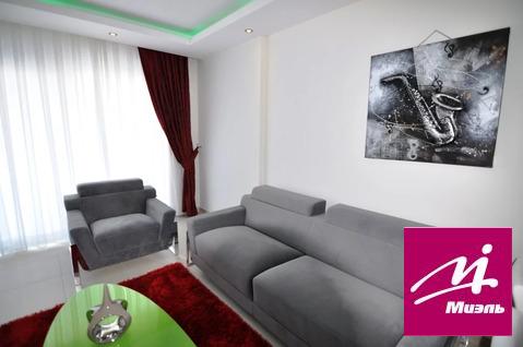 Объявление №1761157: Продажа апартаментов. Турция