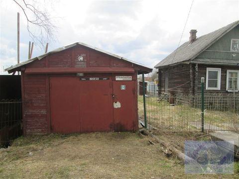 Продажа дома, Тосно, Тосненский район, Ул. 2-я - Фото 1