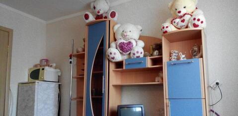 Сдается комната на ул.Кузнечная 84 - Фото 5