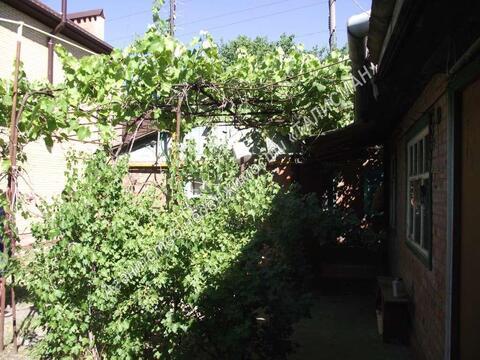 Продам участок в Центре города Таганрога 3 сотки земли. - Фото 3