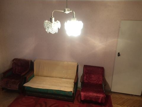 Продаем однокомнатную квартиру - Фото 3