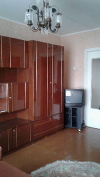 Сдам 2-комнатную, ул.Тверская - Фото 2