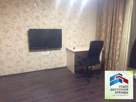 Квартира ул. Добролюбова 162/1 - Фото 2