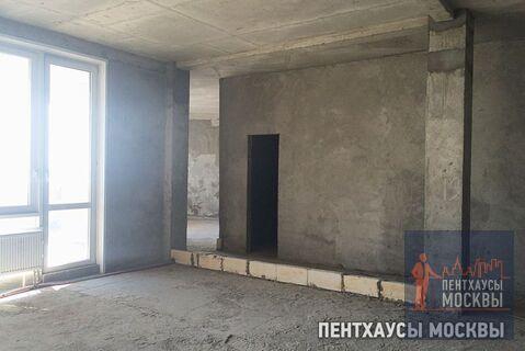 Продажа квартиры, Ул. Ярцевская - Фото 4