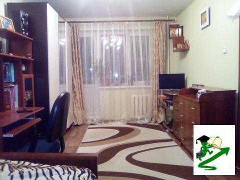 1-квартира в Дзержинском районе города Ярославля - Фото 1