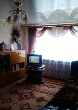 Хорошая 3-к квартира - Фото 2