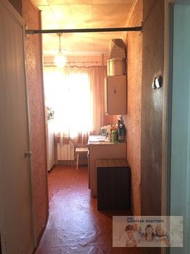 Продам 1 ком. квартиру на 6-м квартале - Фото 4