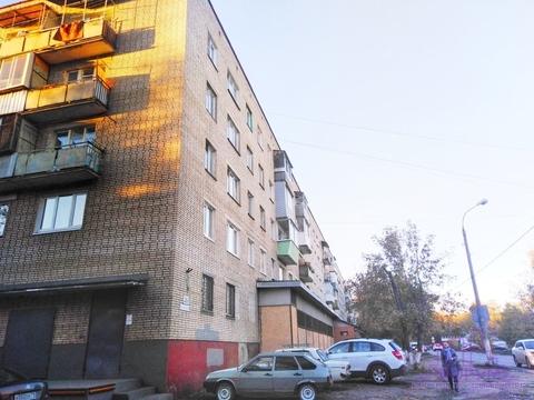 1 квартира Королев мкр. Первомайский, ул. Советская, д.26 - Фото 5
