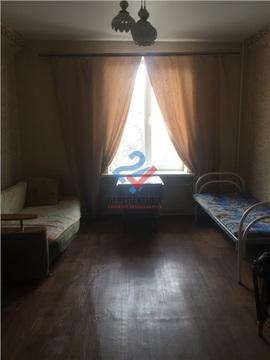 Комната 18,1 в 3-к 2/3 Первомайская 35 - Фото 5