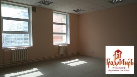 Продается торговое помещение, Сергиев Посад г, 45.7м2 - Фото 3