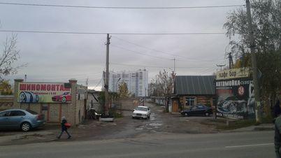 Продажа гаража, Орел, Орловский район, Ул. Космонавтов - Фото 2