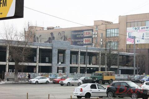 Коммерческая недвижимость, ул. Свободы, д.185 - Фото 5