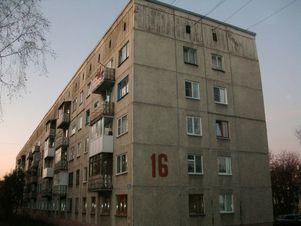 Аренда квартиры, Кемерово, Ул. Ворошилова - Фото 1