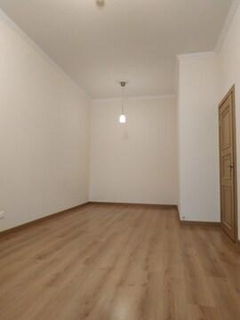 Однокомнатная квартира 50 кв.м. в ЖК life-Приморский - Фото 5