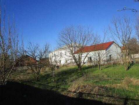 Продается земельный участок г Краснодар, поселок Березовый, ул . - Фото 2