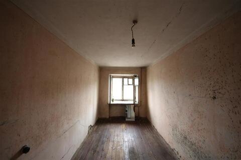 Улица Гагарина 79; 2-комнатная квартира стоимостью 1200000 город . - Фото 1