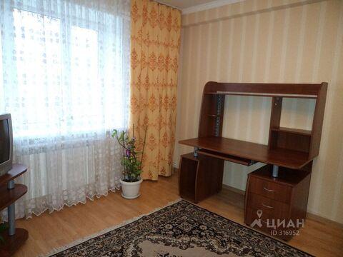 Аренда квартиры, Подольск, Ул. Юбилейная - Фото 2