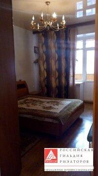 Квартира, ул. Победы, д.2 - Фото 4