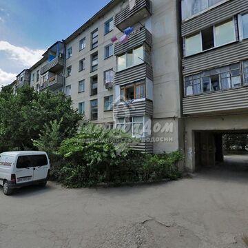 Продажа квартиры, Феодосия, Керченское ш. - Фото 2