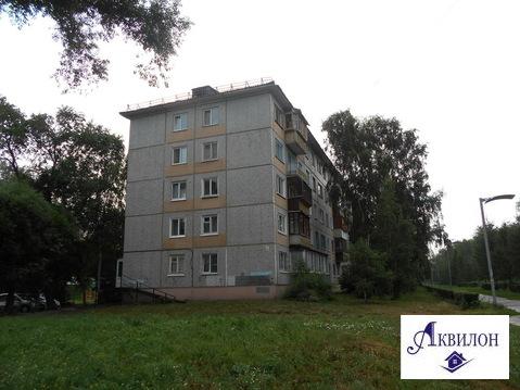 Продаю 1-комнатную на Левобеережье - Фото 1