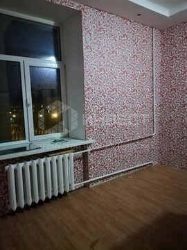 Комната, Мурманск, Лобова - Фото 2