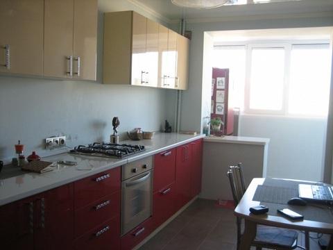 1 комнатная квартира в центре - Фото 2