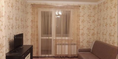 Сдам 1 комнатную квартиру на 1-й Конной Армии - Фото 5