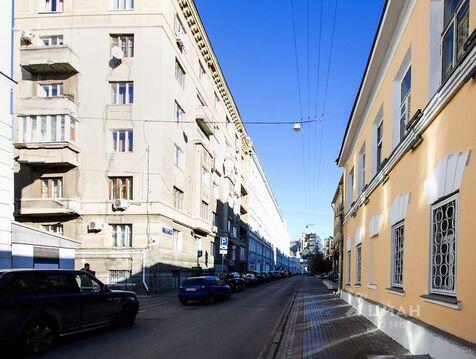 Аренда квартиры посуточно, Ул. Новочеремушкинская - Фото 1