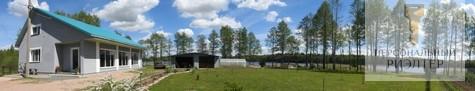 Продажа дома в Беларуси- Миоры на берегу озера. Недвижимость Беларуси - Фото 5