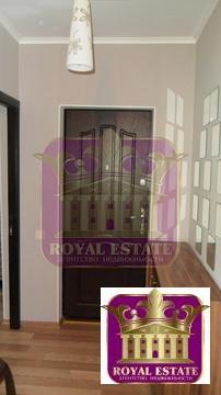 Продается квартира Респ Крым, г Симферополь, ул 1 Конной Армии, д 76 - Фото 2