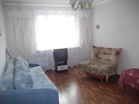 2-к.квартира на Подольской - Фото 3