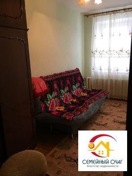 Сдам 3-х комнатную квартиру рядом с Москвой - Фото 1