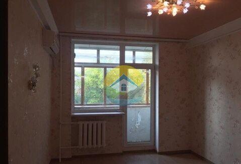 № 537559 Сдаётся длительно 2-комнатная квартира в Ленинском районе, по . - Фото 2
